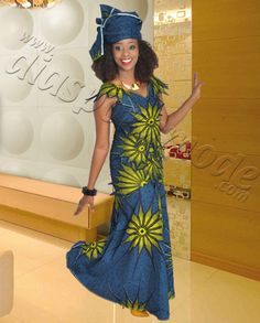 Adiouza - Chanteuse sénégalaise / Senegalese singer / Chanteuse Africaine / African singer