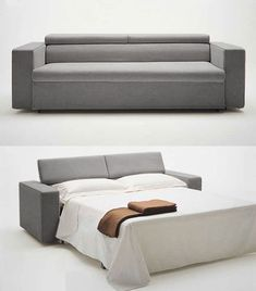 sofa cum bed home decorations desgnplanet net in 2019 sofa bed rh pinterest com