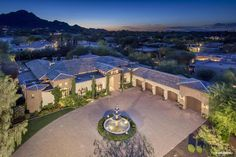 7574 N Mockingbird Lane, Paradise Valley AZ: 5 bedroom, 6 bathroom Single Family residence built in 2008.  See photos and more homes for sale at http://www.ziprealty.com/property/7574-N-MOCKINGBIRD-LN-PARADISE-VALLEY-AZ-85253/1205502/detail?utm_source=pinterest&utm_medium=social&utm_content=home