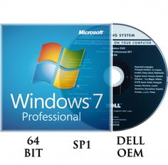 Officials contracts for windows 7
