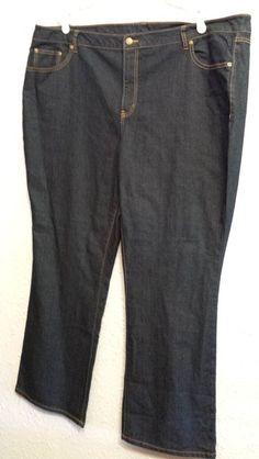 """Faded Glory - Size 26,length 31"""" Jeans. Like new ."""