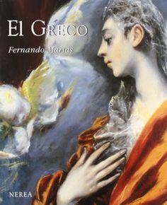 El Greco: Biografía de un pintor extravagante (Formato grande), http://www.amazon.es/dp/8489569118/ref=cm_sw_r_pi_awd_C3fNsb0GJCSDQ