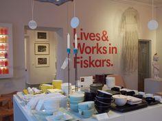 Travelloverblogi Fiskars Finland, Most Beautiful, Travel, Viajes, Traveling, Trips, Tourism