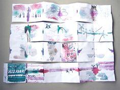 libri d'artista - Cerca con Google