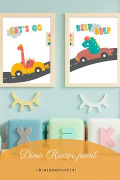 Are you looking for an easy, affordable and convenient way of finding that perfect decor for your kid's room then you are in the right place. Many styles from minimalist decor lover to colorful and creative. #kidsroomdecor #nurserywallart #tropicalprint #playroomdecor #playroomprint Playroom Printables, Dinosaur Printables, Nursery Design, Nursery Prints, Nursery Wall Art, Dinosaur Posters, Playroom Wall Decor, Classroom Walls, Custom Wood Signs