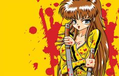 Hook Up's Graphic-kill bill Skate Art, Kill Bill, Skateboard Art, Skateboards, Samurai, Images, Manga, Drawings, Year 2016