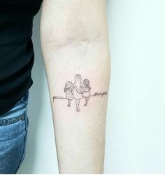 tattoo for son unique - tattoo for son . tattoo for son boys . tattoo for son mother . tattoo for sons boys mom . tattoo for son and daughter . tattoo for son baby . tattoo for son unique . tattoo for son name Kid Tattoos For Moms, Mother Tattoos For Children, Mommy Tattoos, Sibling Tattoos, Tattoo For Son, Tattoo On, Baby Tattoos, Family Tattoos, Tattoos For Daughters