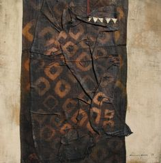 hannes harrs art prices - Google Search