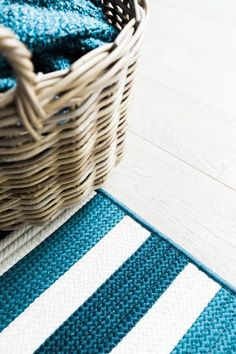 Create a welcoming flow, add cohesive pops of color and pick the best possible textiles with these tips for putting together your own stylish indoor-outdoor space from HGTV Dream Home Indoor Outdoor Rugs, Outdoor Rooms, Dream Home 2017, Win A House, Room Pictures, Preppy Style, Fashion Pictures, Hgtv, Decorating Tips