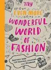 Martinus.sk > Knihy: DIY Fashion (Selena Francis-Bryden)