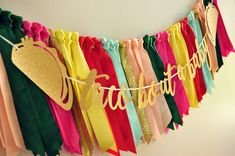 Baby Shower Signs, Baby Shower Favors, Baby Shower Parties, Baby Shower Themes, Baby Boy Shower, Mexican Theme Baby Shower, Shower Ideas, Mexican Party Decorations, Baby Shower Table Decorations