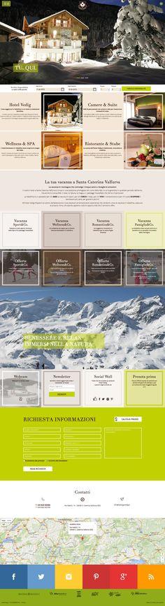 #albergovedig www.albergovedig.it  #Kumbe #portfolioweb #webdesign #website #responsivedesign #responsive #hotel #turism #valfurva #bormio #livigno #santacaterina #altavaltellina #ski #snow #trekking #winter #summer #skiarea #stube #ristorante #restaurant #suite #fun #relax #love #family #sport #treninodelbernina