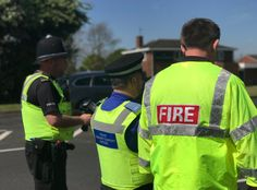 Rogue traders targeted in Solihull