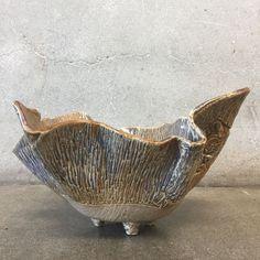 תוצאת תמונה עבור ceramic slab bowls