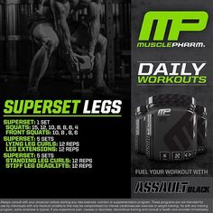 ‪#Musclepharm Daily Workouts! Happy Thanksgiving! Turkey Legs! ‪#WeLiveThis ‪#RealAthletesRealScience ‪#MPNation