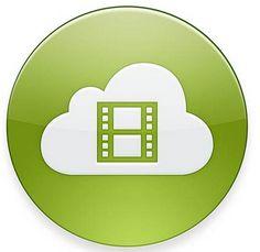 4K Video Downloader 3.4.5.1525 + Crack İndir