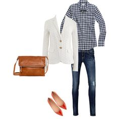 """4/12"" by smag on Polyvore"