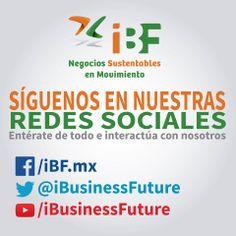 http://www.ibfinternacional.com/asunreguera@hotmail.com Integrante de la 1ª Generación Expertos en e-Mail Marketing http://ibf.mx/equipocc/ https://www.youtube.com/channel/UC5dfQXkgjGupih53Z8Xu3xA http://youtu.be/68l7Srn6NRw skype: asun.reguera