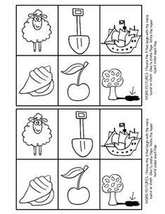 Free Digraph Wheels (CH,SH,TH)   Digraphs : ch, sh, th, ph, wh, and ...