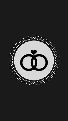 Instagram Logo, Instagram Feed, Instagram Story, Black Highlights, Story Highlights, Insta Icon, Instagram Highlight Icons, Social Media, Graphic Design