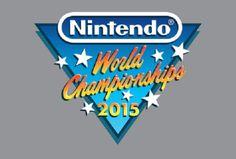 Após 25 anos Nintendo organiza campeonato mundial - Garotas Nerds