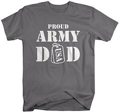 dbefd57d4 20 Best Army Family Shirts images in 2019