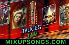 Bombay- Talkies-Full-Official-Trailer _Mixupsongs.com