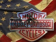 These colors Don't Run!!! #harleydavidsonchoppersart