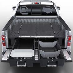 Revolverx2 Hard Rolling Tonneau Cover Tracrac Sr Truck