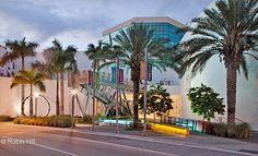 Museum of Art (Fort Lauderdale, Florida)