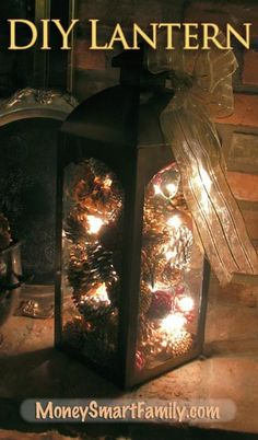 Can anyone help locate this lantern vnocechristmas pinterest fall thanksgiving decor and do it yourself projects fall lanternschristmas solutioingenieria Gallery