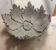 slab ceramics ideas - Google Search