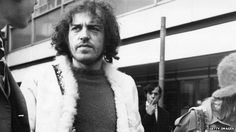 Birth name John Robert Cocker Also known as Vance Arnold, The Sheffield Soul Shouter Born 20 May 1944 Sheffield, West Riding of Yorkshire, England Died from lung cancer 22 December 2014 (aged 70) Crawford, Colorado, U.S.