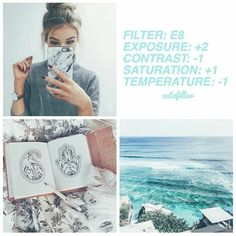 Pinterest: ✦ Gynyellow ✦