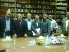 """(مدونة .. سيد أمين): ندوة بجامعة عين شمس احتفالا بموسوعة """"التطبيع والمط..."""