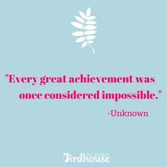 #Autism #Parenting #encouragement #quotes