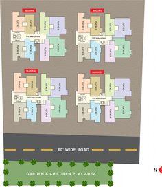 Sanshray PH II - Project Plan