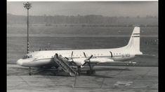 45 évvel ezelőtt zuhant le Ferihegyen a Malév 18th, Aircraft, Aviation, Planes, Airplane, Airplanes, Plane