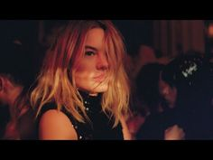 Dior Poison Girl - The new fragrance (Official) - YouTube