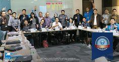 Project Management Training Jakarta #training #projectmanagement #jakarta #2017