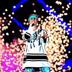 #justinbieber #collections justin bieber,Purpose World Tour,2016 https://plus.google.com/+smaila242/posts https://twitter.com/maurizio887 http://maurizio887.tumblr.com