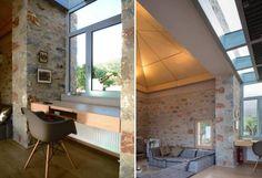 the architects villa-p17