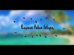 Rayuan Pulau Kelapa ~ Ismail marzuki (Cover) - YouTube