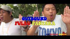 Outbound Pulau Pantara