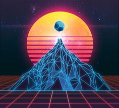 by James White @signalnoise