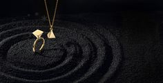 jewelry photography on felt background - Google Search