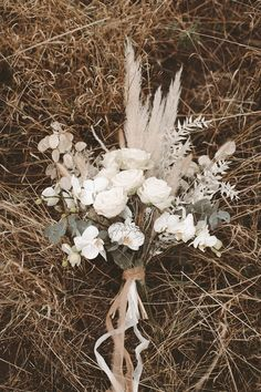 Light & Lace 2020 wedding bridal bouquet vintage Plan your wedding in Australia's northwest Australia from Exmouth to Broome and beyond! The northern winter or dry season lasts from April to September Vintage Bridal Bouquet, Bridal Flowers, Wedding Bouquets, Floral Wedding, Fall Wedding, Dream Wedding, Bohemian Wedding Flowers, Bohemian Chic Weddings, Wedding Lace