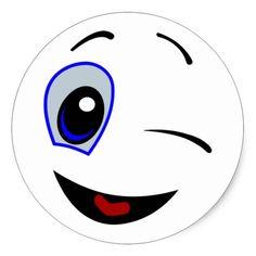 Emoticon Faces, Funny Emoji Faces, Funny Emoticons, Cartoon Faces, Smileys, Ios Emoji, Smiley Emoji, Smile Wallpaper, Emoji Wallpaper