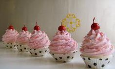 cupcake pin up - Buscar con Google