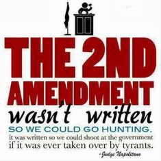 amendment, gun rights, gun control, come and get them Political Quotes, Political Views, Political Issues, Political Beliefs, Pro Gun, By Any Means Necessary, Bill Of Rights, Thing 1, Gun Rights